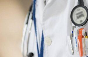Aile hekimlerinin paylaşım yapması ve demeç vermesi yasaklanıyor