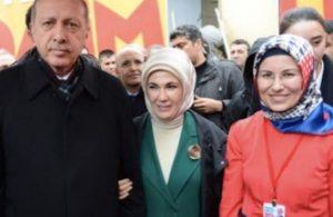 AKP'li isimden sınavsız müdür olan eşi için akılalmaz savunma