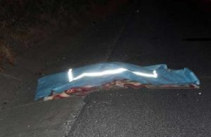 Alkollü sürücü iki genç kızı hayattan kopardı