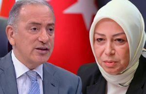 Fatih Altaylı'dan AKP'li vekile: Böylesine zeka yoksunu bir paylaşım yapılır mı?