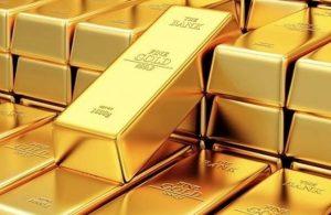 Almanya'dan Türkiye'ye 1.6 milyar Euro'luk altın kaçakçılığında Hawala modeli!