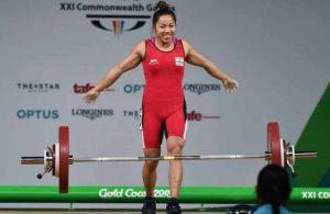 Tokyo 2020 olimpiyatlarında madalya kazanan sporcuya ömür boyu ücretsiz pizza