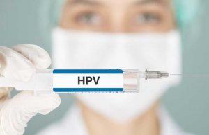 HPV aşısının ücretsiz olması için dev kampanya