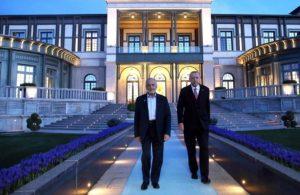 Oğuzhan Asiltürk: Mesajlarımın kitlelere ulaşmasını engellemeye çalışıyorlar