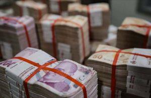 Hazine, Temmuz'da 52 milyar TL borçlanacak