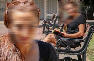 Uyuşturucu için eşini fuhşa zorladı: 'Akşama krizlik paramızı bulalım'