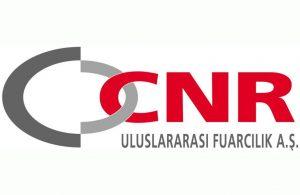 Mahkeme'den CNR'a iflas kararı