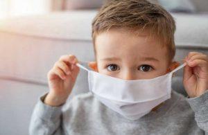 Araştırma: 1 milyondan fazla çocuk, pandemi nedeniyle anne, baba ya da bakıcılarından birini kaybetti