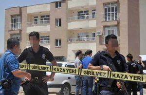 Yargıtay'dan 'Çözüm sürecini bitirdi' denilen polis cinayetiyle ilgili flaş karar