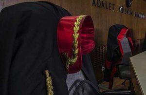 Emniyette şiddet davasında karar: 1 milyon 86 bin lira tazminat ödenecek