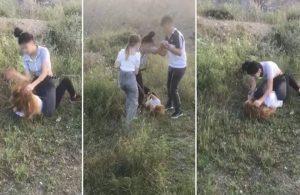 Elif Çakal'ın 4 arkadaşı için yakalama kararı çıkarıldı