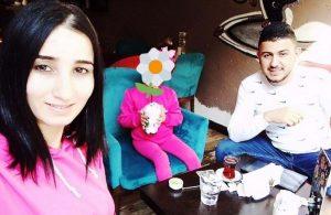 AKP'den 4. Yargı Paketi'ne 'Elmalı' rötuşu