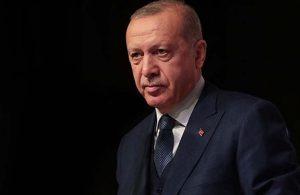 Erdoğan 'En ucuz benzin bizde' dedi, sosyal medya ayağa kalktı