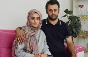 Büyükşen cinayetinde sağ kurtulan Büşra isyan etti