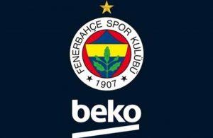 Fenerbahçe Beko'da yeni koç belli oldu!