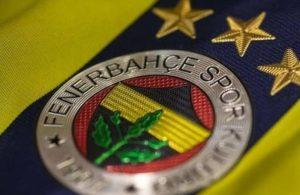 Fenerbahçe yeni forvetiyle anlaşmak üzere