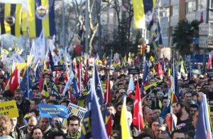 Fenerbahçe'den 3 Temmuz paylaşımı: Şimdi hesap vakti