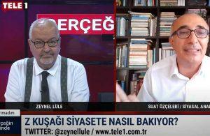 Sedat Peker neden 40 yaş altına sesleniyor?