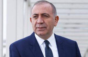 CHP'li Tekin: Millet İttifakı 6-7'ye partiye çıkabilir