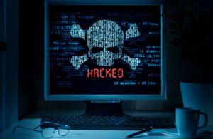 REvil hacker grubu dağıldı