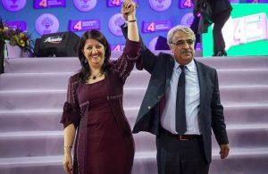 Kulis: HDP'de kapatmaya karşı üç plan