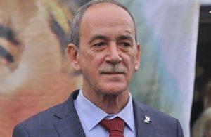 AKP'li belediye başkanı 'belediye çalışanlarını darp' iddiasıyla ifade verdi