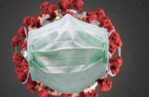 İthal etlerde koronavirüs tespit edildi