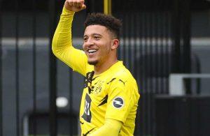 Irkçı saldırıya uğrayan İngiliz futbolcu: Nefret asla kazanamayacak