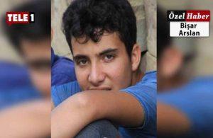 Batman'da 'susuzluk' ölümü: 16 yaşındaki İsa Ülke hayatını kaybetti