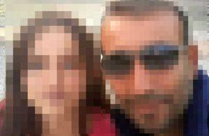 15 yaşındaki çocuğun intihar girişiminin ardından baba tecavüzü çıktı!