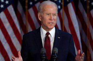 Joe Biden, Türkiye Büyükelçisi adayını açıkladı