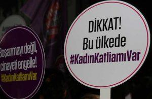 Malatya'da kadın cinayeti: Evli olduğu kadını öldürdü