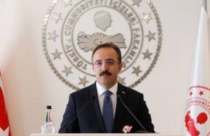 İçişleri Bakanlığı: Jandarma ve emniyetteki kayıp silah sayısı 24