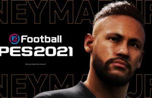 Pro Evolution Soccer oyununa köklü değişiklik yolda
