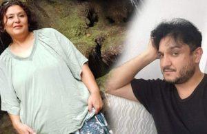 'Cinsel ilişki sırası' cinayetine 15 yıl hapis