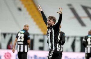 Beşiktaş'ta transfere Ljajic engeli