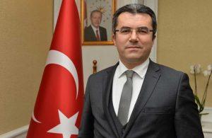 Erzurum Valisi Memiş: Bana göre güzel, verimli dana yetiştiren kardeşim, benim gözümde bir sanatçı