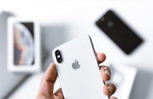 LG mağazalarında artık Apple ürünleri de satılacak