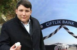 'Tosuncuk' lakaplı Mehmet Aydın'ın '40 gün korkusu'