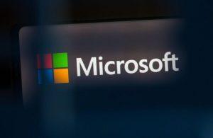 Microsoft ION projesi, blok zincir kullanacak