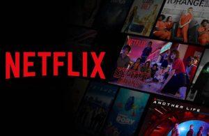 Netflix oyun sektörüne giriyor! İlk hamle geldi