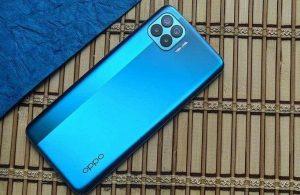 Oppo A74: Zengin detaylarla ön plana çıkıyor