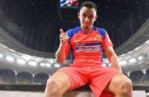Galatasaray, Morutan transferinde mutlu sona çok yakın