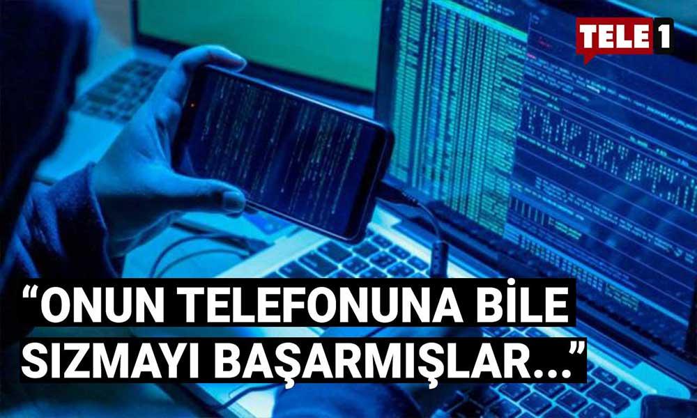 Uzmanı anlattı: Pegasus casus yazılımı cihazlara böyle sızmış!