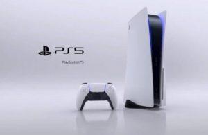 PS5'in fiyatı mı artacak?