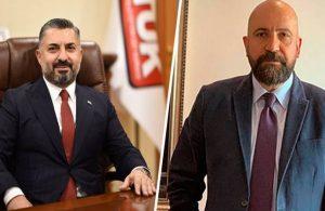 İlhan Taşçı'dan RTÜK Başkanı Şahin'e düello çağrısı