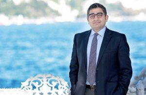 TELE1 Sezgin Baran Korkmaz'ın kaldığı cezaevini görüntüledi