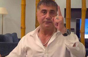 Sedat Peker'in sessizliğinin nedenini gazeteci Erk Acarer açıkladı