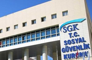 SGK'dan flaş prim süresi kararı