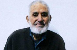 Erdoğan affıyla serbest kalan Sivas Katliamı hükümlüsü öldü